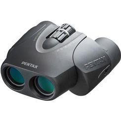 Pentax 2707528888B_4.jpg