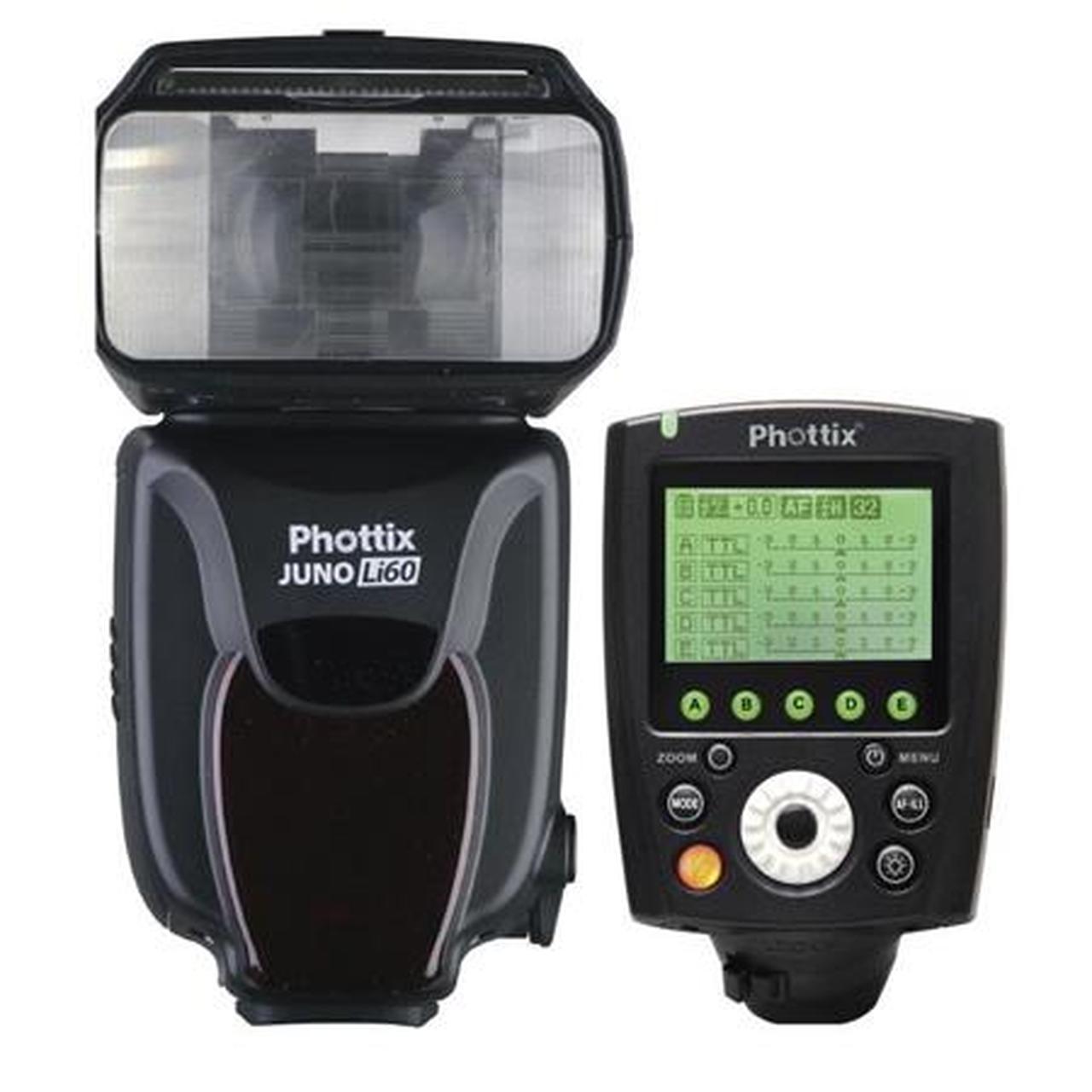 Phottix/PH80315.jpg