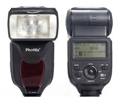 Phottix/PH80340.jpg