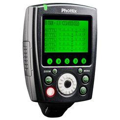 Phottix/PH89079.jpg