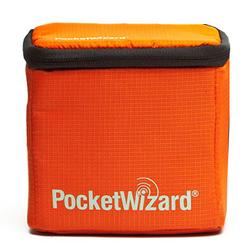 Pocket Wizard/804715.jpg