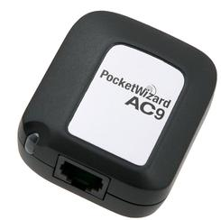 PocketWizard/804710.jpg