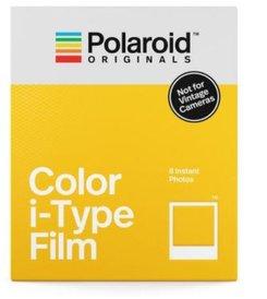 Polaroid/PRD004668B.jpg