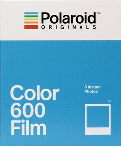 Polaroid/PRD004670.jpg
