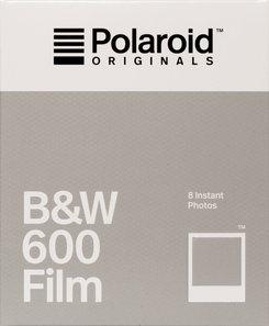 Polaroid/PRD004671.jpg