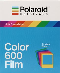 Polaroid/PRD004672.jpg