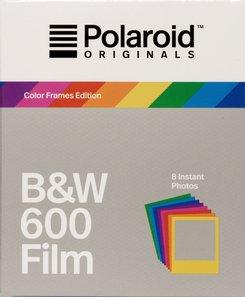 Polaroid/PRD004673.jpg