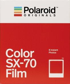 Polaroid/PRD004676.jpg