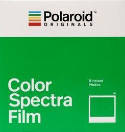 Polaroid/PRD004678.jpg