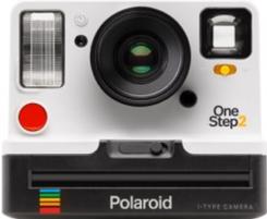 Polaroid/PRD009003.png