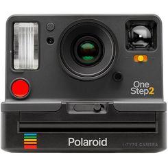 Polaroid/PRD9009.jpg
