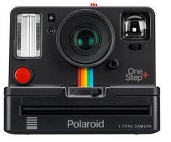 Polaroid/PRD9010.jpg