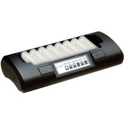 Powerex MDC801D.jpg