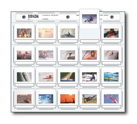 fd3899815d94 PrintFile 0500262.jpg