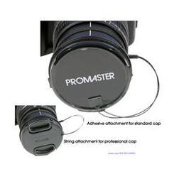 Promaster/5079.jpg