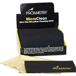 Promaster/5378.jpg