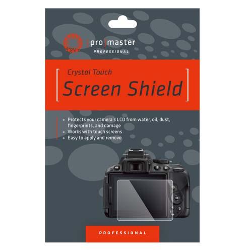 Promaster/PRO6982.jpg