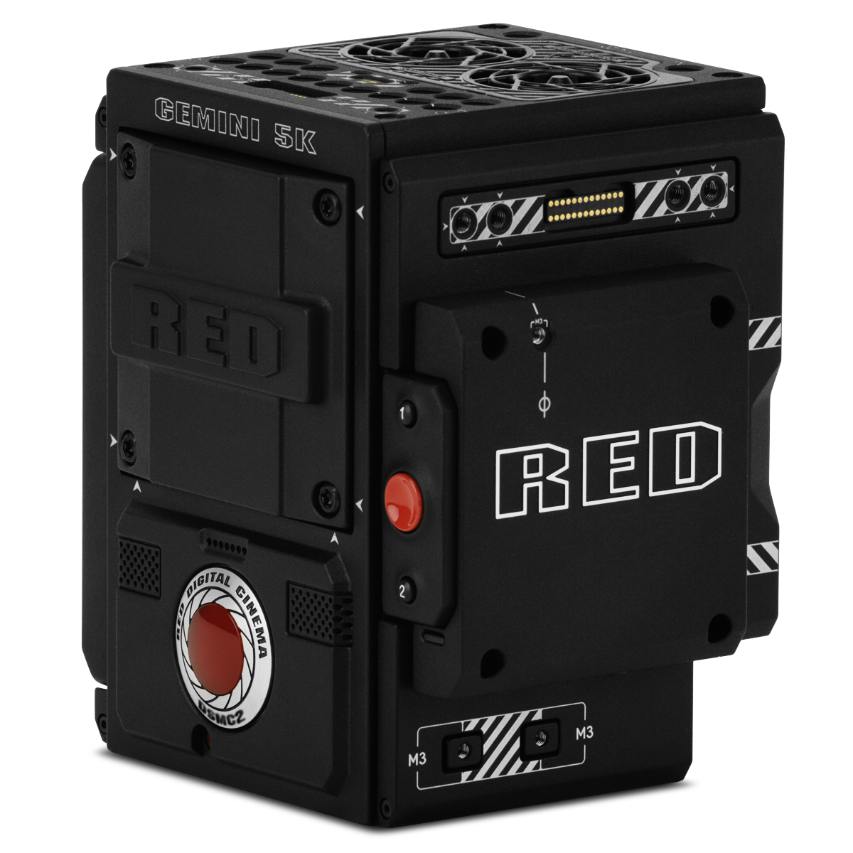 Red Digital Cinema/7100305.png