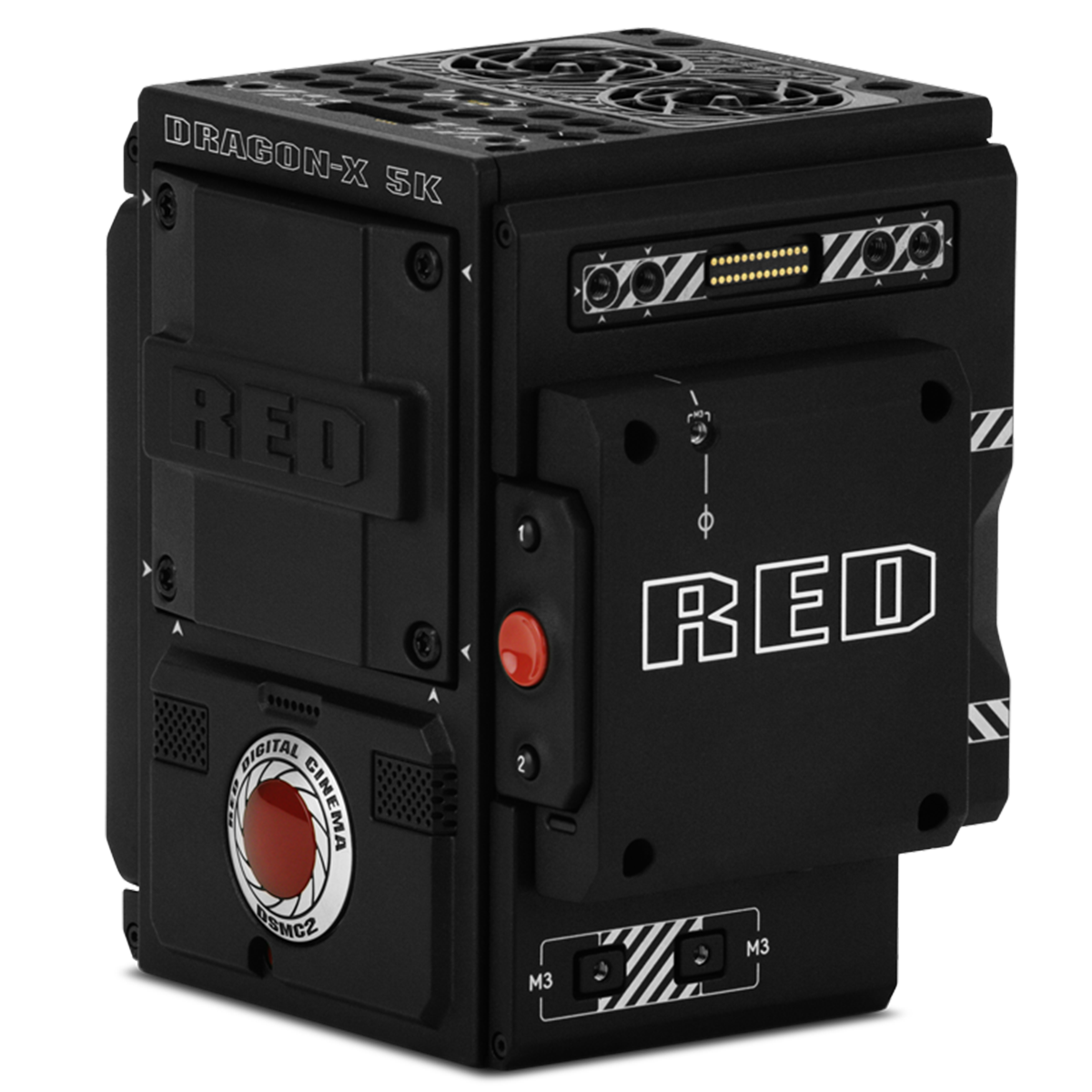 Red Digital Cinema/7100317.png