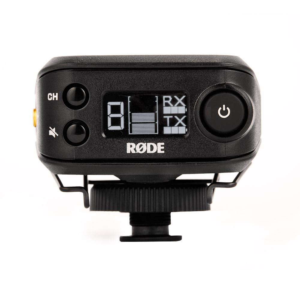 f0a688e3847a Rode Microphones RXCAM.jpg