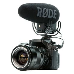 Rode VIDEOMICPRORPLUS_2.jpg