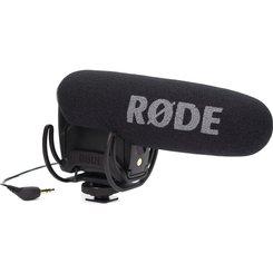 Rode/VMPR.jpg