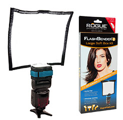 Rogue/ROGUEBOXLG2.jpg