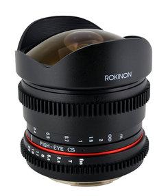 Rokinon/2542.jpg
