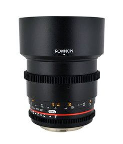 Rokinon/CV85MC.jpg