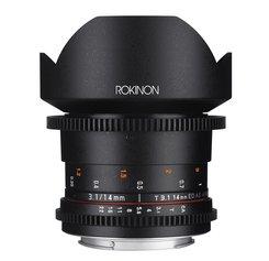 Rokinon/DS14MC.jpg