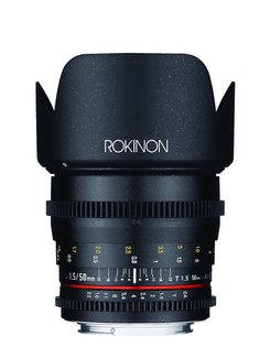 Rokinon/DS50MC.jpg