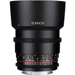 Rokinon/DS85MC.jpg