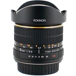 Rokinon/FE8MN.jpg