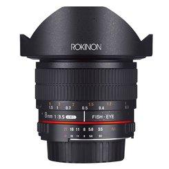 Rokinon/HD8MC.jpg