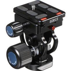 SIRUI/SUL10.jpg