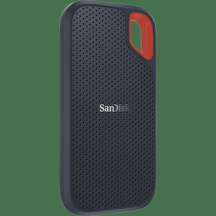 SanDisk SDSSDE601TOOG2.png