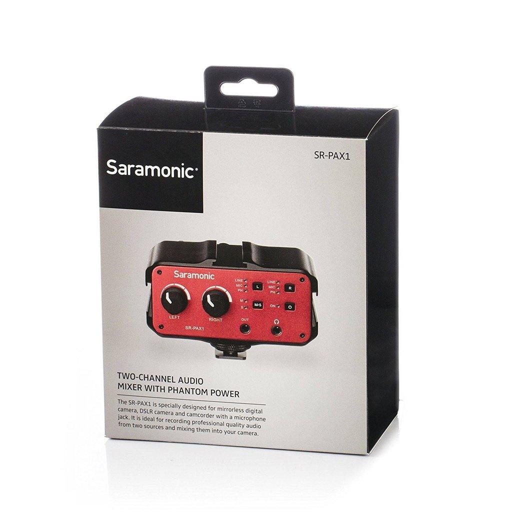 Saramonic/SRPAX1.jpg
