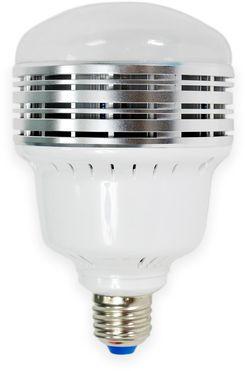 Savage LED700KBI_1.jpg