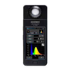 Sekonic/401700.jpg