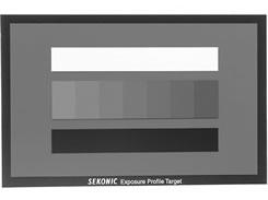 Sekonic/401759.jpg