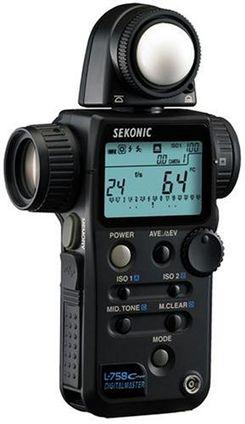 Sekonic/401760.jpg