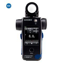 Sekonic/401858.jpg