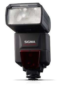Sigma/189101.jpg