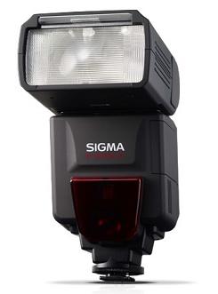 Sigma/199101.jpg.jpg