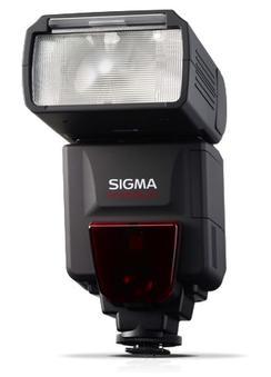 Sigma/199110.jpg