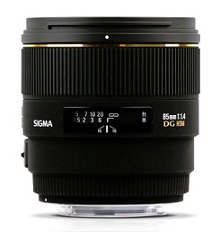 Sigma/320101.jpg