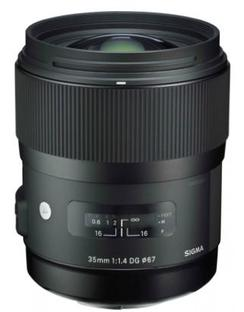 Sigma/340109.jpg