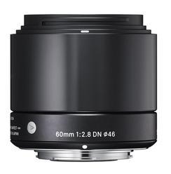 Sigma/350963.jpg