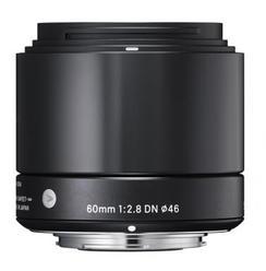 Sigma/350965.jpg