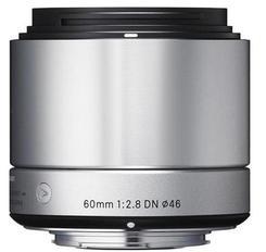 Sigma/35S965.jpg.jpg